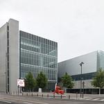 Centre Prouvé thumbnail