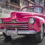 Pink Ford thumbnail
