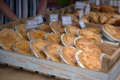 Tray of Pies at Malton Food Lovers Festival (Tony Worrall) Tags: add tag ©2018tonyworrall images photos photograff things uk england food foodie grub eat eaten taste tasty cook cooked iatethis foodporn foodpictures picturesoffood dish dishes menu plate plated made ingrediants nice flavour foodophile x yummy make tasted meal nutritional freshtaste foodstuff cuisine nourishment nutriments provisions ration refreshment store sustenance fare foodstuffs meals snacks bites chow cookery diet eatable fodder