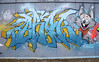 Brok (HBA_JIJO) Tags: streetart urban graffiti vitry vitrysurseine art france brok hbajijo wall mur painting letters aerosol peinture lettrage lettres lettring writer paris94 spray urbain