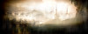 Architecture and landscape-1 (Poli Maurizio) Tags: sony sonydsch200 disegno art abstract painting sculpture museum gallery virtual artist master famous canvas painter collection drawing impressionism naturalism renaissance expressionism realism baroque sketch garden portrait autumn flower light nature sky spring summer indoor travel water woman yellow blue black white color movement figure macro photo object fine unlimited still life mattepainting fantasy fantastic facebook twitter linkedin pinterest instagram tumblr outdoor atmosferic watercolor technique surrealism digitalart 3dweddingpartyfamilytravelfriendsjapanvacationlondonbeachcaliforniabirthdaytripnycsummernatureitalyfrancemeparisartflowerssanfranciscoeuropechinaflowernewyorkwaterpeoplemusiccameraphone 3daustraliachristmasusaskygermanynewcanadanightcatholidayparkbwdogfoodsnowbabysunsetcitychicagospaintaiwanjulybluetokyoenglandmexicowinterportraitgreenred 3dpolimaurizioartworkredfunindiaarchitecturegardenmacrospringthailandukseattlefestivalconcertcanonhouseberlinhawaiistreetlakezoofloridajunemaywhitevancouverkidstreecloudstorontobarcelonageotaggedhome 3dbwbwdigitalseadaytexasscotlandcarlighthalloweencampingchurchanimalstreeswashingtonrivernikonaprilbostongirlirelandgraffitiamsterdamrocklandscapeblackandwhitecatsnewyorkcitysanromeroadtripurbanhoneymoonocean 3dwatercolorsnewzealandmarchblackmuseumyorkhikingislandmountainsyellowsydneysunhongkongshowgraduationcolorfilmmountainanimallosangelesschoolmoblogphotodogs 3dartdesigndisegnosiciliacalabriabasilicatacampaniamarcheabruzzomoliselaziotoscanaemiliaromagnalombardiavenetofriuliveneziagiuliapiemontevalledaostaliguriatrentinoaltoadigepuglia 3dlandscapepaesaggiolunasolemarenuvolecittàtramontoalbamontagnecollinenebbialuceautomobilearredamentointerniesterninaturamortacieloragazzadonnauomobambinofruttabarca 3dcanigattirinascimentomodelbarocconaturalismomattepaintingfuturismoastrattismocubismosurrealismorealismoiperealismoclassicismorococomanierismoromanticismoimpressio