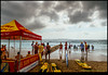180218-6286-XM1.JPG (hopeless128) Tags: australia surfrescue beach sydney cronulla 2018 newsouthwales au
