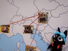 travelix map1
