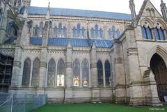 Солсберійський собор, Англія InterNetri United Kingdom 270