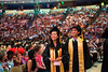 20180519_commencement_0218 (College of Natural Sciences) Tags: 2018collegeofnaturalsciencescommencementceremonies 2018atthefrankerwincenter cns collegeofnaturalsciences universityoftexasataustin alumni ceremony graduation held students {iptcdow}may{iptcday} texas usa
