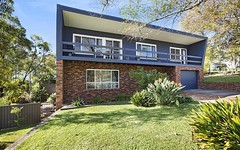 1 Sladden Road, Yarrawarrah NSW