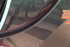 lotus_exige_380_cup_edition_70_47 (Detailing Studio) Tags: detailing studio lyon lotus exige cup 380 spéciale édition correction défauts peinture rayures micro hologrammes ponçage polishs swissvax crystal rock lavage polissage rénovation cire protection carrosserie