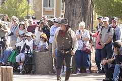 SedonaVacation_May2018-1650 (RobBixbyPhotography) Tags: arizona grandcanyon sedona vacation railroad tour train travle