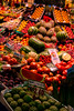 Market Day (Raggedjack1) Tags: vegetable sevilla market spain seville marketday nuts fruit triana