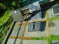 DSC00579 (joeymasong@yahoo.com) Tags: jaypee cemetery 墓地 公墓 陵園 memorialpark 紀念墓園 puntod grave graveyard 墳墓 掃墓 pandayan meycauayan 梅卡瓦延 meycauayancity 梅卡瓦延市 梅卡瓦延城市 bulacan 布拉幹省 philippines 菲律賓