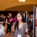 postdoc_symposium-1288