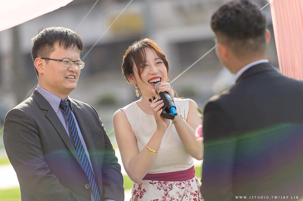 婚攝 台北婚攝 婚禮紀錄 婚攝 推薦婚攝 世貿三三 JSTUDIO_0039