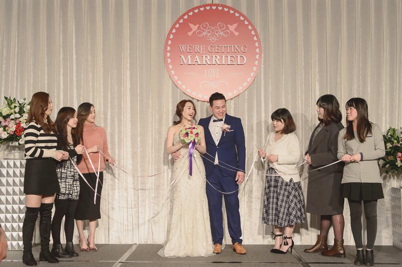 寒舍樂樂軒,寒舍樂樂軒婚攝,Cheri婚紗,寒舍樂樂軒婚宴,新秘MICO,MSC_0037