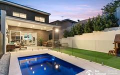22A Heysen Avenue, Ermington NSW