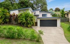 58 Hillcrest Avenue, Goonellabah NSW