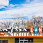 Silver Spur Lanes thumbnail