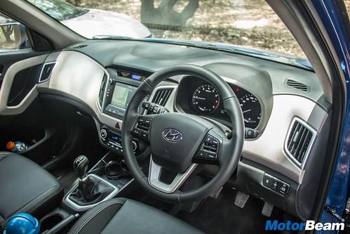 2018-Hyundai-Creta-22