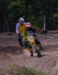 01067editwtm (HB Motor Sport Photos) Tags: bluebonnet bluebonnetmx mx bluebonnetmxrace caldwelltx caldwell motocross motocrossrace motocrossracing