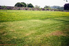 Botanic Gardens Of Wales AF5 KCPLUS 26.05.2018.2018 005 (Nigel Cliff) Tags: bosherston botanicgardensofwales kodakcolourplus200 pembrokeshire ricohaf5 svr saundersfoot stgovanshead stackpole tenby