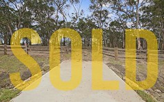 LOT 8 Gibbs Rd, Kenthurst NSW
