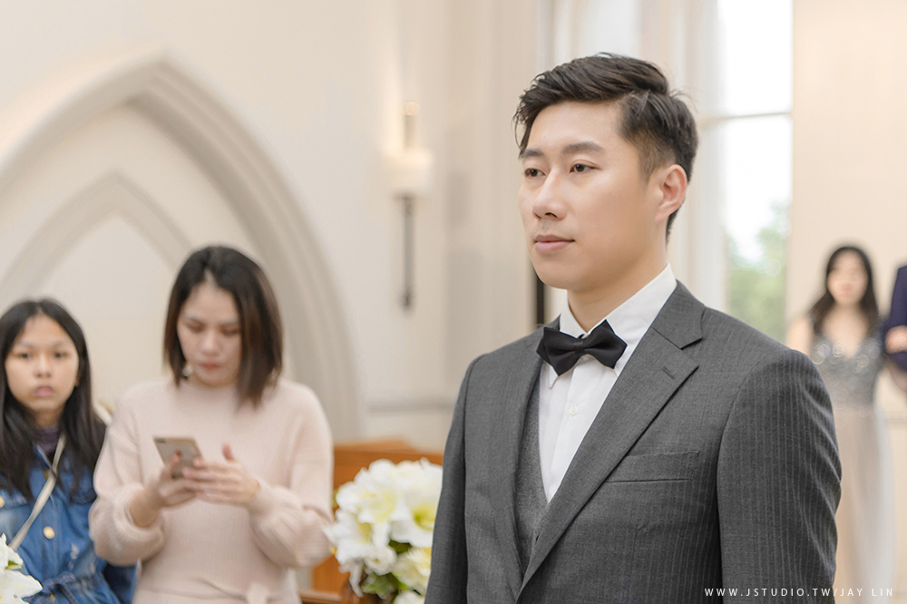 婚攝 台北婚攝 婚禮紀錄 婚攝 推薦婚攝 翡麗詩莊園 JSTUDIO_0035