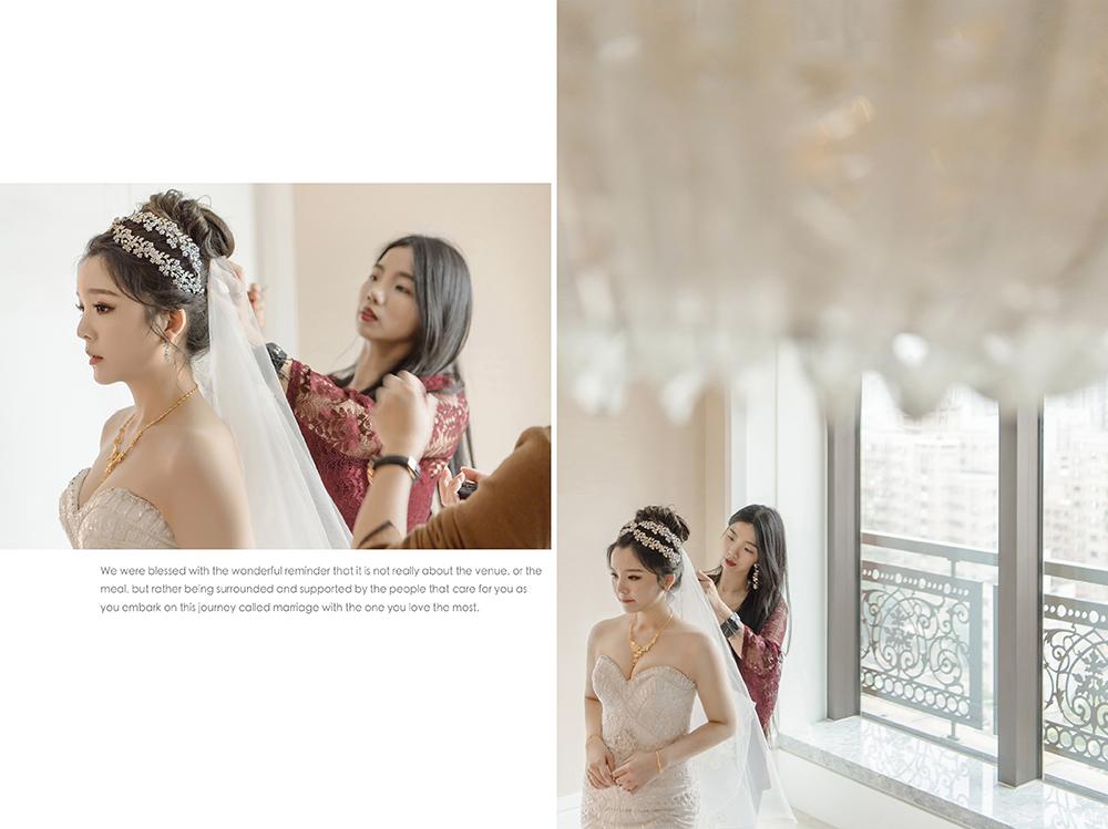 婚攝 台北婚攝 婚禮紀錄 婚攝 推薦婚攝 翡麗詩莊園 JSTUDIO_0010
