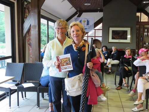 interclub-dame-2018-0065
