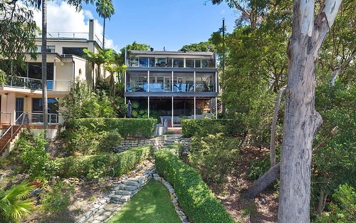 29 Bonnefin Rd, Hunters Hill NSW 2110