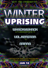 "Winter Uprising 2 • <a style=""font-size:0.8em;"" href=""http://www.flickr.com/photos/132222880@N03/42644767711/"" target=""_blank"">View on Flickr</a>"