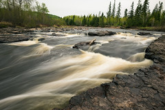 Temperance river Trail 20180524-DSC07298 (Rocks and Waters) Tags: a7rii lakesuperior minnesota northsbore river stateparks temperanceriver zeiss a7r2 landscape nature park sony spring woods loxia loxia2421