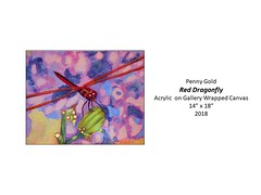 """Red Dragonfly • <a style=""""font-size:0.8em;"""" href=""""https://www.flickr.com/photos/124378531@N04/42646142511/"""" target=""""_blank"""">View on Flickr</a>"""
