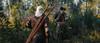 Geralt & Mislav (U K I Y O) Tags: witcher 3 wild hunt geralt rivia pc game gaming screenshots screenshot screenarchery 1080ti graphics tones mood colour