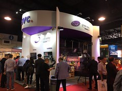 Caper 2017 Buenos Aires (glookasttech) Tags: caper svc argentina