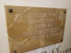 20180530_143648 (sobca) Tags: mission san carlos borromeo de carmelo saintjuníperoserra spanishmission catholic nationalhistoriclandmark