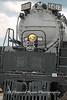 Steamtown NHS  (63) (Framemaker 2014) Tags: steamtown national historical site scranton pennsylvania lackawanna county northeast trains locomotives railroad united states america