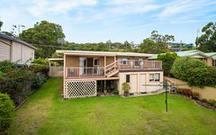 13 Culgoa Crescent, Pambula Beach NSW