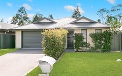 15 Radiant Avenue, Largs NSW