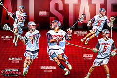 HC_Lax_All_State_Graphic_18 (Sideline Creative) Tags: graphicdesign capturingthemoment lacrosse laxedits footballdesign digitalart sportsedit sportsgraphics sportsedits socceredit socceredits poster sportsposters photoshop montage collage 1dx canon