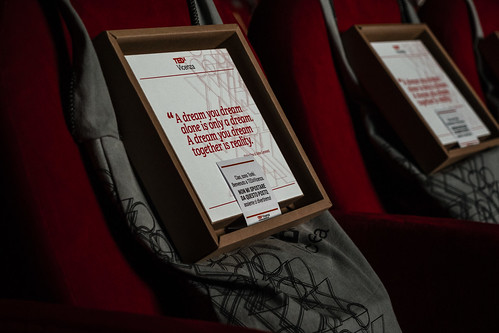 TEDxVicenza_2018_1_P6090005