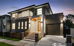 9a Ronald Avenue, Ryde NSW