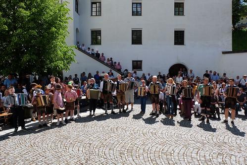 knöpferl seminar wilder kaiser (9)