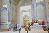 Silk Road Soiree (fiftynifties) Tags: silk road silkroad silkroute uzbekistan history historic monuments