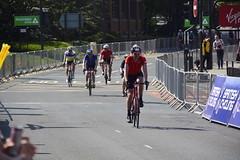 Tour de Yorkshire 2018 Sportive (133) (rs1979) Tags: tourdeyorkshire yorkshire cyclerace cycling tourdeyorkshiresportive tourdeyorkshire2018sportive sportive tourdeyorkshire2018 tourdeyorkshire2018stage4 stage4 leeds westyorkshire theheadrow headrow