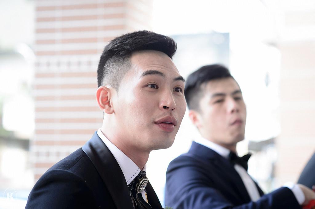 雲林婚攝_劍湖山王子飯店_072