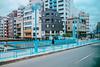 IMG_8720 (superstar_nhi) Tags: japan nhậtbản nhật bản love life streetlife mine taurus photography