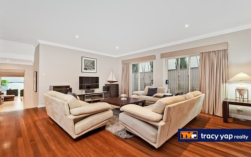 43 Willoughby St, Epping NSW 2121