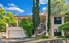 40 Hillcrest Avenue, Goonellabah NSW