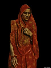 Intocables - Otra cara de India (Luis Bermejo Espin) Tags: luisbermejoespín travel asia india indios subcontinenteindio hinduismo hinduismotántrico castas varnas parias intocables castasdelaindia rostrosdelmundo rostros rostrosdeindia retrato retratosdelmundo retratosdeasia retratosdelaindia mujeres mujeresdelmundo mujeresdelaindia woman islamicwomen desfavorecidos pobresdelmundo miseria pobreza ilustración religionesdelmundo religión castasdelhinduismo ascetas ascetismo shadus