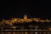 Burgpalast (Budavári palota), Budapest (Jutta Achrainer) Tags: achrainerjutta budapest fe24–240mmf35–63oss sonyalpha7riii burgpalast budaváripalota nacht