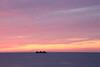 Morning glow (Teruhide Tomori) Tags: unrise kumano mie ocean morning dawn morningglow sky 三重県 熊野日本 熊野灘 太平洋 朝焼け 早朝 朝日 雲 light japan japon landscape 風景 海岸 beach coast shore seashore seascape